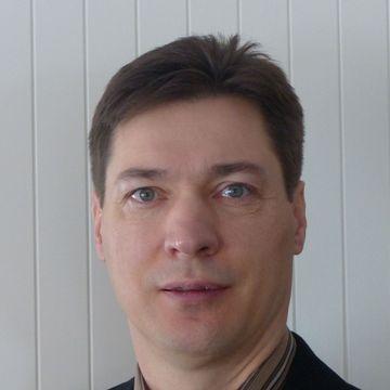 Image of Marko Katajamaa