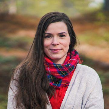 Image of Anni Koivisto