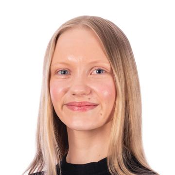 Image of Essi Lappalainen
