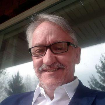 Image of Erkki Syväoja