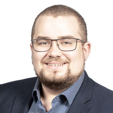 Image of Jaakko Renko