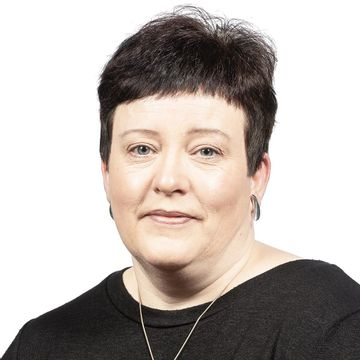Image of Katri Soisalo
