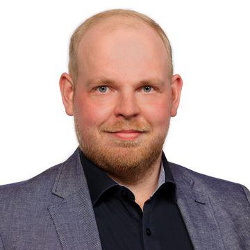 Image of Ilkka Lehtonen