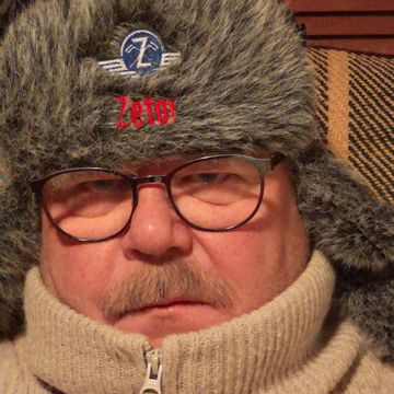 Image of Ilkka Nokelainen