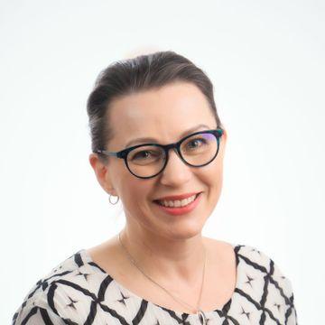 Image of Lilla Saaristo