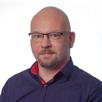 Image of Juuso Häkkinen