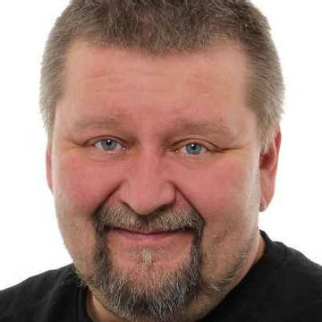 Image of Marko Ojanen