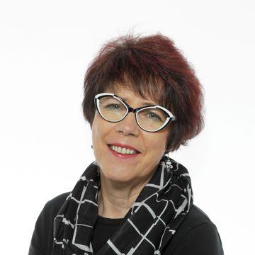 Image of Helena Hulmi