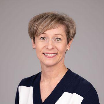 Image of Heli Hjälm