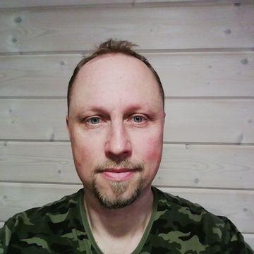 Image of Rami Lehtinen