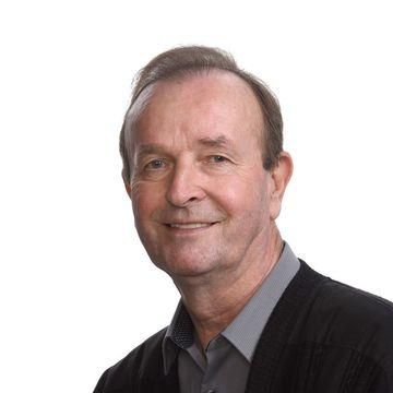 Image of Pauli Marttila