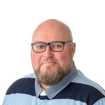 Image of Petri Lehti