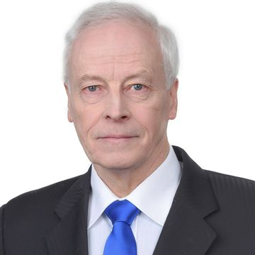 Image of Kari Kallio