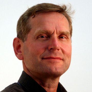 Image of Heikki Vahto