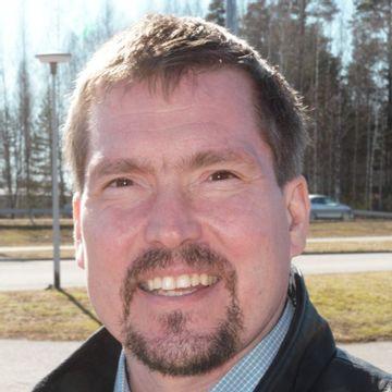 Image of Juri Nieminen