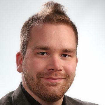 Image of Jiri Leppänen