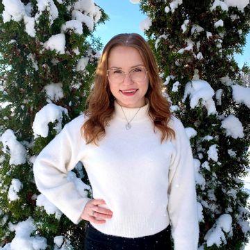 Image of Janita Silmäri