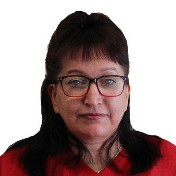 Image of Päivi Anias