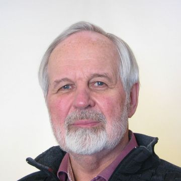 Image of Heikki Kuurne