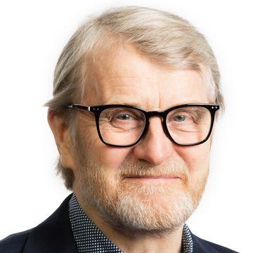 Image of Leo Ryynänen