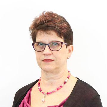 Image of Elisa Hänninen