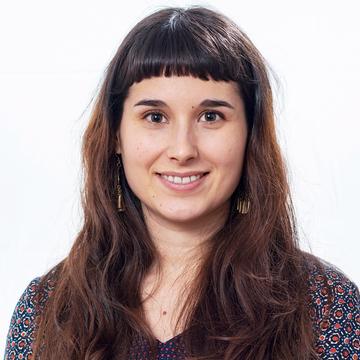 Image of Matleena Käppi