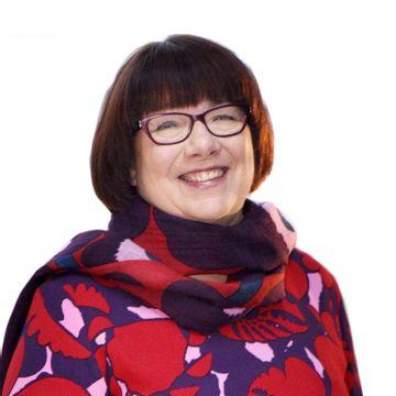 Image of Eila Tiainen