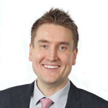 Image of Petteri Muotka
