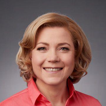 Image of Henna Virkkunen