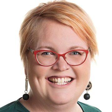 Image of Miia Sjöman