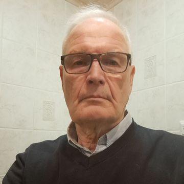 Image of Antero Karppinen