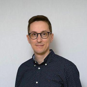 Image of Matti Similä