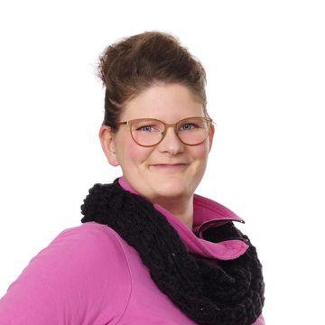 Image of Ella Myllymäki