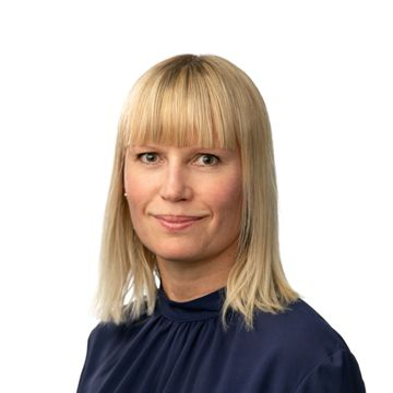 Image of Petra Lind