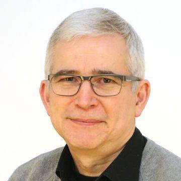 Image of Jukka Leino