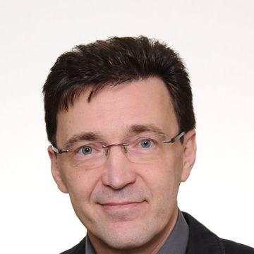 Image of Jere Järvinen