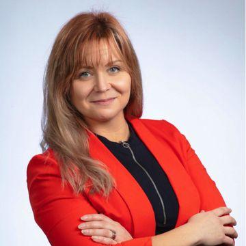 Image of Marika Runsala