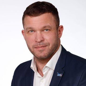 Image of Tommi Leppänen