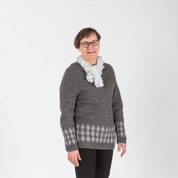 Image of Saila Kallioinen