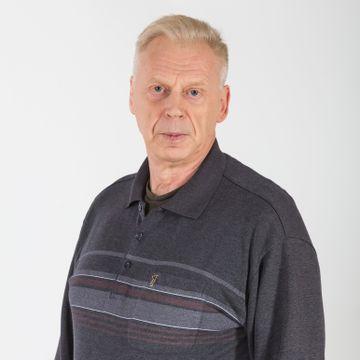 Image of Harri Rämö