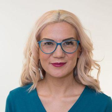 Image of Anni Määttä