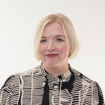 Image of Maija Toivonen