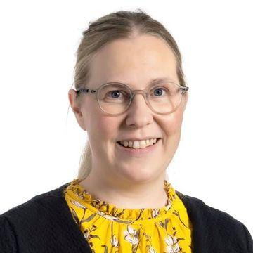 Image of Hanna Holma