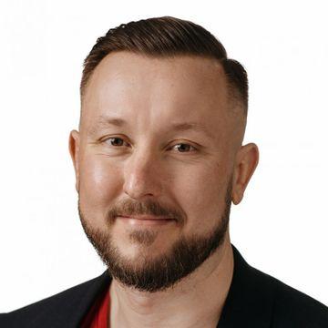 Image of Marko Törhönen