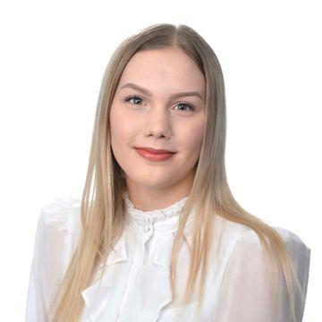 Image of Milja Halttunen