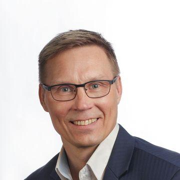 Image of Kari-Juhani Kähkönen