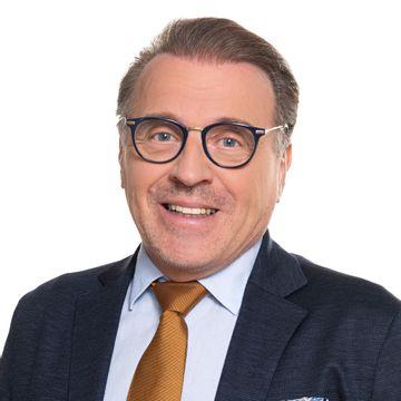 Image of Jari Koskela