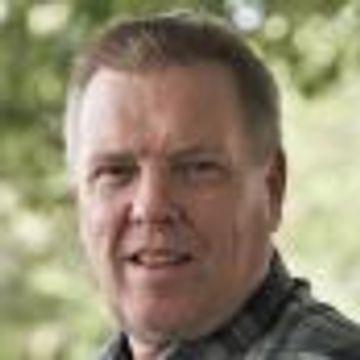 Image of Jukka Kainulainen