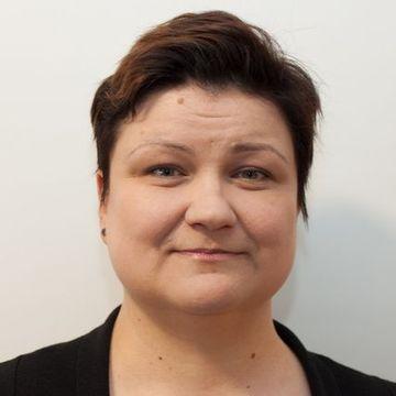 Image of Anu Poikonen