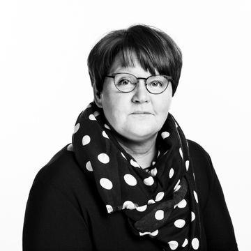 Image of Satu Koskinen